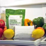 Everbamboo Charcoal Fridge & Freezer Deodorizer