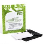 Everbamboo-bamboo-charcoal-bin-deodorizer