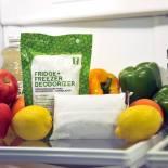 Everbamboo Charcoal Fridge & Freezer Deodorizer