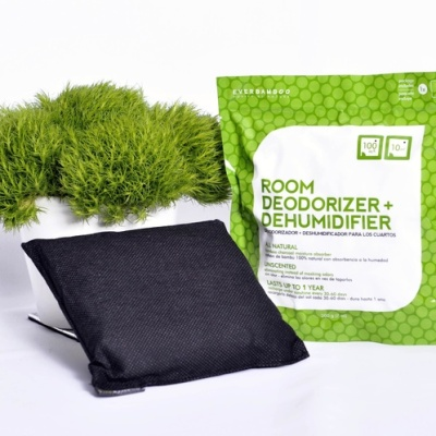 Everbamboo-bamboo-charcoal-room-deodorizer
