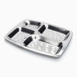 divided_stainless_steel_food_tray