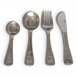 stainless_steel_cutlery_set