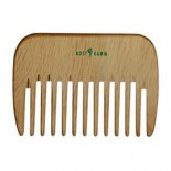 wooden_comb_for_curls1