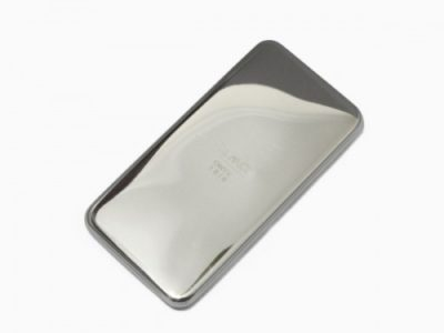 stainless-steel-ice-pack